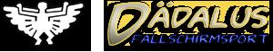Dädalus Fallschirmsport