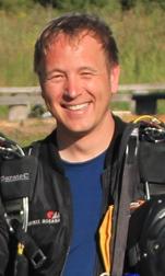 Uwe Rospert