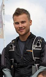 Sebastian Ehrenfried