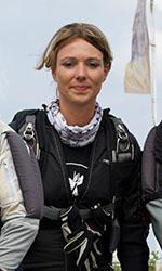 Jasmin Hennegriff