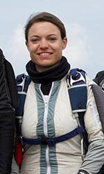Melanie Paetzold