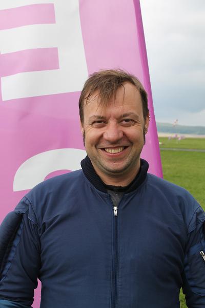Raimund Wiczniewski
