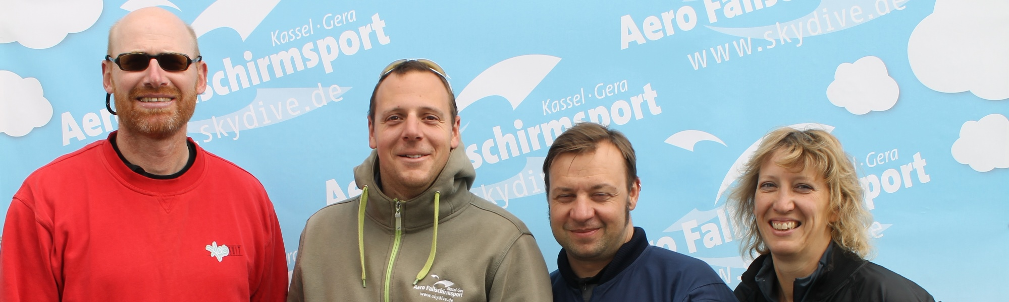 Para 4 - FSZ Kassel