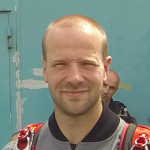 Georg Albersmann