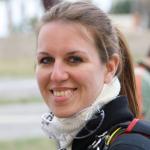 Meike Gottmann