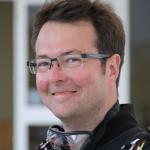 Florian Rauscher