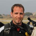Daniel 'Sid' Klein
