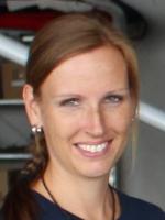 Katrin Millgramm