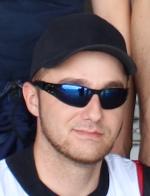 Gennadij Krüger