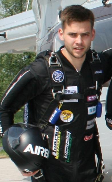 Christian Schäfer