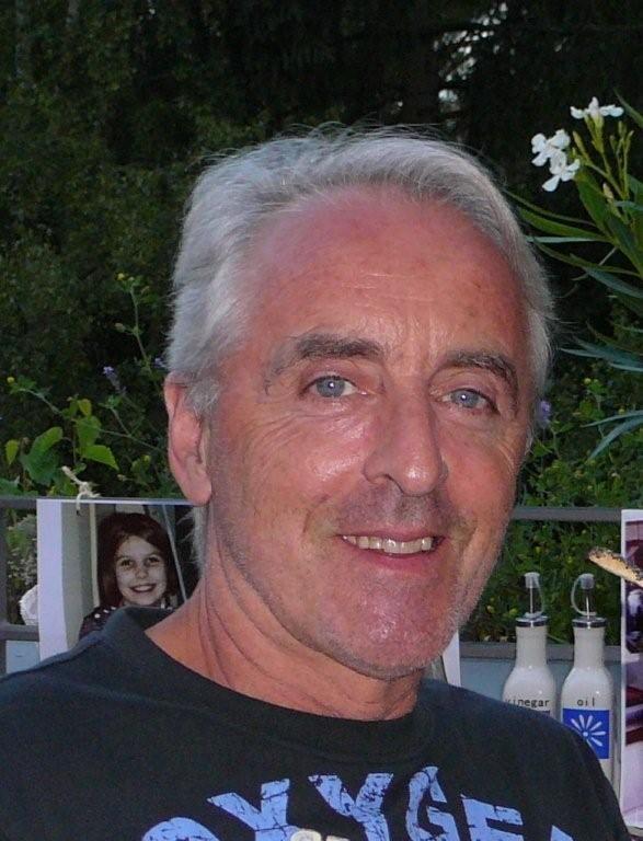 Franz Heberger