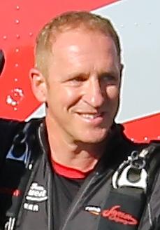 Roman Bodtländer (Cptn.)