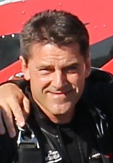 Thomas Kempl