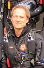 Christian Freier