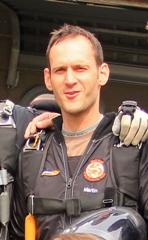 Martin Schödel