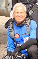 Gerd Demant