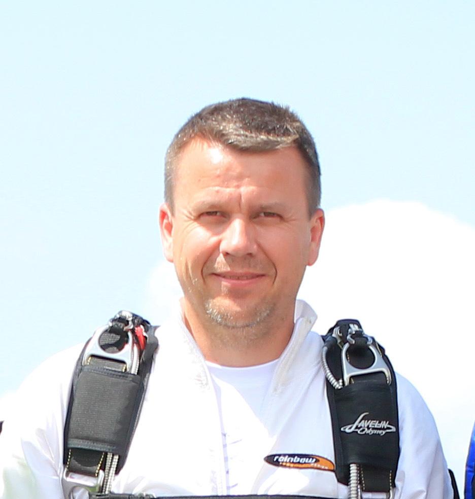 Andreas Doehler