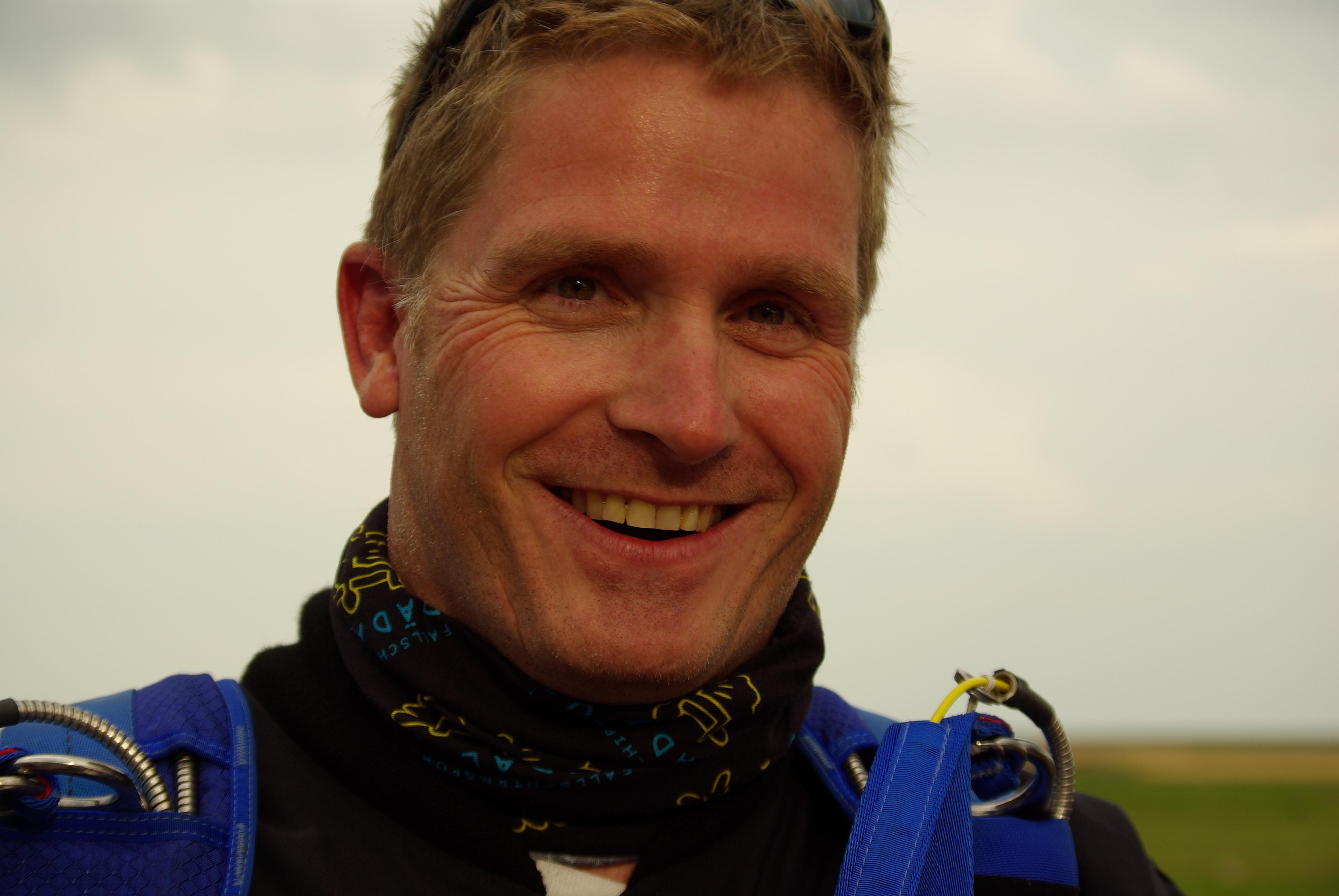 Carsten Lembeck