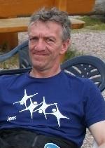 Jens Josefs