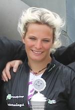 Andrea 'Drea' Kleinschmidt